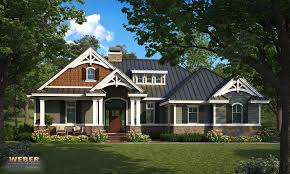 island house plans island house plans contemporary island architecture stock