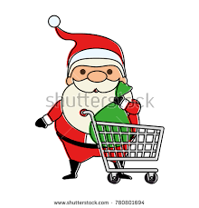 shopping festival stock images royalty free images u0026 vectors