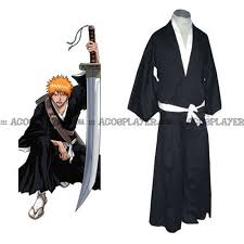 Anime Halloween Costumes 25 Liam U0027s Halloween Costume Images Halloween