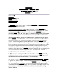 bunch ideas of cover letter for theater internship for layout