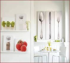 Chef Kitchen Decor Accessories Fat Chef Kitchen Decor Pictures Home Design Ideas