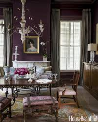Ralph Lauren Home Interiors by Colorful New Orleans House Jane Scott Hodges New Orleans House