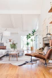 Designers Image Laminate Flooring Our Home West Elm Feature U2013 Ashley Lauren Design Studio