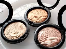 Makeup Mac important asos is going to start selling mac makeup and hallelujah