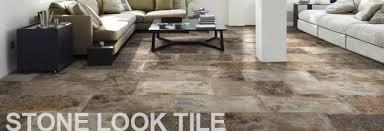 floor and decor ceramic tile impressive tile and flooring look tile floor decor