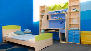 Boys Room Design Ideas Design Ideas - Design boys bedroom