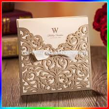 where to buy wedding invitations invitation card for wedding 2017 wedding invitation card