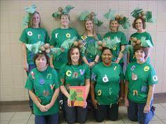 Dwarfs Halloween Costumes A5b8ddd96961bf00eb01bd27cab0821b Jpg 1 136 1 080 Pixels