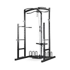 Home Gym Weight Bench Marcy Weight Bench Cage Home Gym Academy