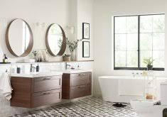 Godmorgon Vanity Beautiful Bathroom Vanities Ikea Godmorgon Hagaviken Sink