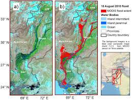 Map Of Indus River Remote Sensing Free Full Text Multi Sensor Imaging And Space
