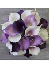 purple wedding bouquets purple wedding bouquet purple calla bouquet purple bouquet