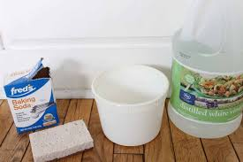 What To Clean Kitchen Cabinets With The Best Way To Clean Kitchen Cabinets The Country Chic Cottage