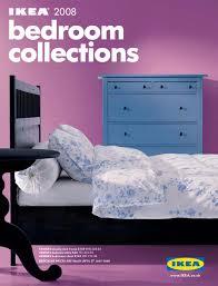 bedroom furniture catalogs
