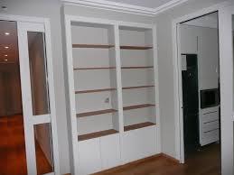porte battant cuisine porte de placard battant sur mesure 10 biblioth232que placard