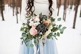wedding flowers kansas city kansas city wedding flowers florists bridal bouquet preservation