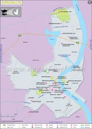 France Map Cities by Bordeaux Map City Map Of Bordeaux France