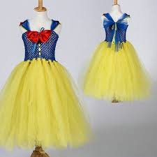 high end halloween costumes for kids popular tutu halloween costumes for kids buy cheap tutu halloween