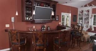 small basement ideas bar modern home bar furniture ideas amazing small bar room in