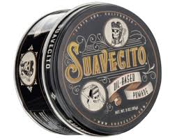 Pomade As based pomade suavecito hair pomade barber products
