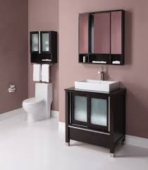 30 Inch Bathroom Vanities by 30 Inch Bathroom Vanity Esp 5247 Esp