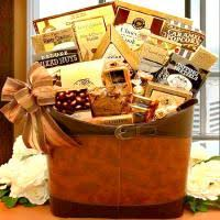 Man Gift Basket Gift Baskets For A Man Gift Basket Ideas For Men