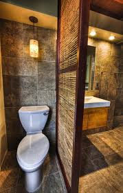 new york bamboo room divider bathroom tropical with dividers beige