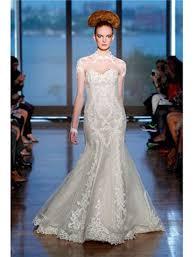 ines di santo wedding dresses ines di santo helene discount designer wedding dress