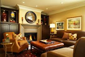 tips on how to painting interior home properly roy home design