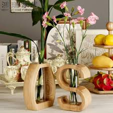 Home Decoratives Vases For Home Decor Vases Tower Vases Vases Home Vase Home Wall