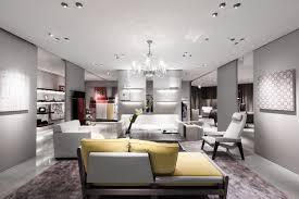 Avroko Interior Design Style Kitchen Picture Concept Interior Design Hong Kong