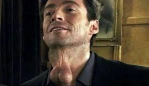 Meme Dafuq - neck balls dafuq know your meme