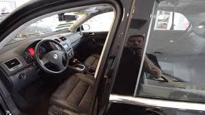 New Jetta Interior 2005 5 Volkswagen Jetta 2 5 Package 2 Stk 3412a For Sale At