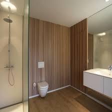 chambre lambris bois le plus luxueux salle de bain lambris bois opacphantom