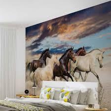easy to install wallpaper murals animals homewallmurals shop