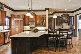Small U Shaped Kitchen Floor Plans Kitchen L Shaped Kitchen Ideas L Shaped Kitchen Layout Kitchen
