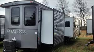2 bedroom park model homes park model inventory great canadian rv