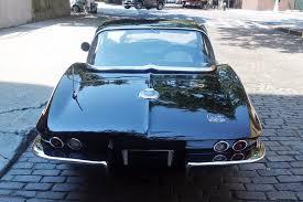 1966 corvette parts for sale 1966 chevrolet corvette 427 l72 for sale second daily classics