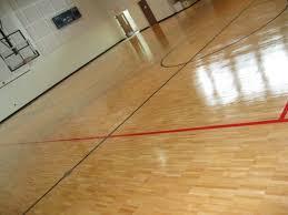 Commercial Hardwood Flooring Commercial Hardwood Floor Refinishing Pro Floors St Louis