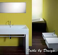 bathroom by design baths by design the factory kelownathe factory kelowna