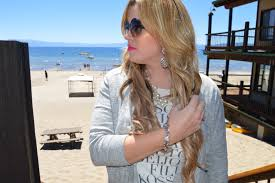 All About Hair Extensions by Bellami Hair Extensions Looks For Lovelies A Style And Beauty Blog