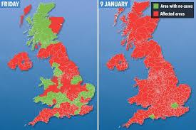 aussie map aussie flu outbreak set to get worse as spreader go