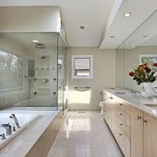 Bathroom Can Lights Bathroom Recessed Can Lights Http Wlol Us Pinterest Lights