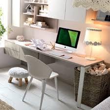 librerie camerette scrivanie e librerie per camerette soluzioni modulari di