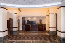 k ln design hotel wyndham köln hotel rooms directly on dom