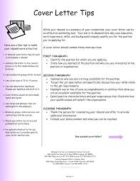 Free Resume And Cover Letter Template Resume And Cover Letter Templates Free Resume Template And