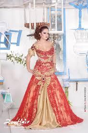 mariage tunisien mariage tunisien zouhair coiffure location robes des coiffure