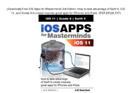 download free full version apps iphone 4 download free ios apps for masterminds 3rd edition how to take adv