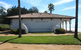 beach house ls shades haskell s beach at bacara resort goleta ca california beaches