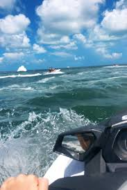 40 best key west water sports images on pinterest water sports